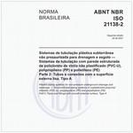 NBRISO21138-2