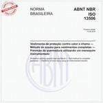 NBRISO13506