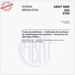 NBRISO8769