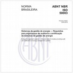 NBRISO50003