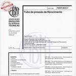 NBR8057