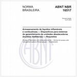 NBR16517