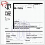 NBR8058