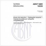 NBR16528