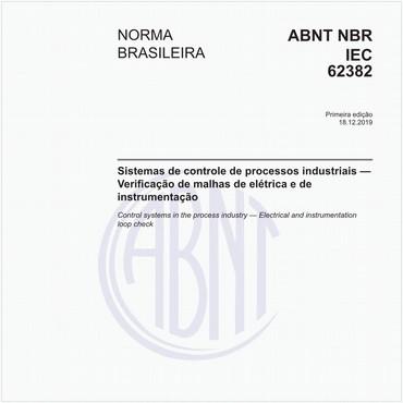 NBRIEC62382 de 12/2019