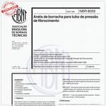 NBR8059