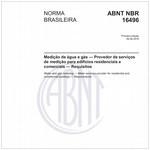 NBR16496
