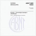 NBR16004