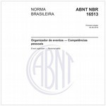 NBR16513