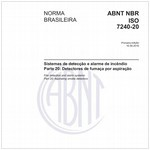 NBRISO7240-20