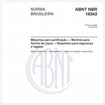 NBR16542