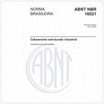 NBR16521