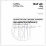 NBRISO18104
