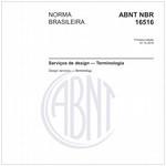 NBR16516