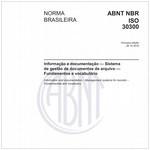 NBRISO30300