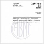 NBRISO30301