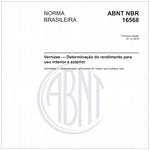 NBR16568