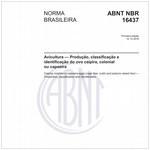 NBR16437