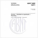 NBR16571