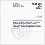 NBRISO7500-1