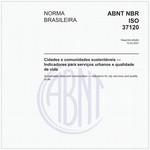 NBRISO37120