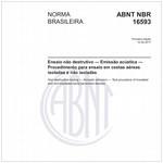 NBR16593