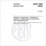 NBR16604