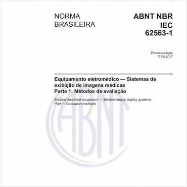 NBRIEC62563-1 de 05/2017