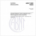 NBR16605