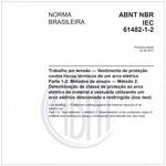 NBRIEC61482-1-2