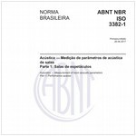 NBRISO3382-1