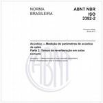 NBRISO3382-2