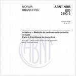 NBRISO3382-3
