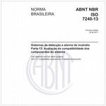 NBRISO7240-13