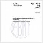 NBRISO37100