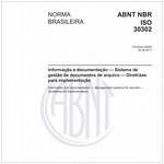 NBRISO30302