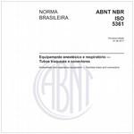 NBRISO5361