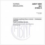 NBRIEC61892-5