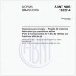 NBR16627-4
