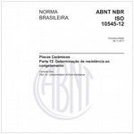 NBRISO10545-12