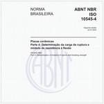 NBRISO10545-4