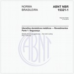 NBR15321-1