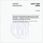 NBR16669