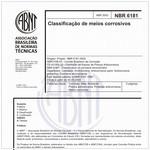 NBR6181