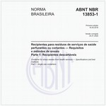 NBR13853-1
