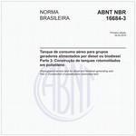 NBR16684-3