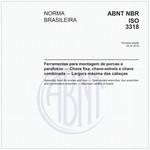 NBRISO3318