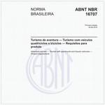 NBR16707