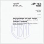 NBR16683