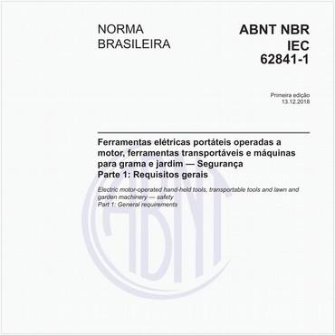 NBRIEC62841-1 de 12/2018